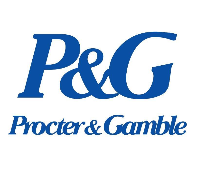 proctorandgamble